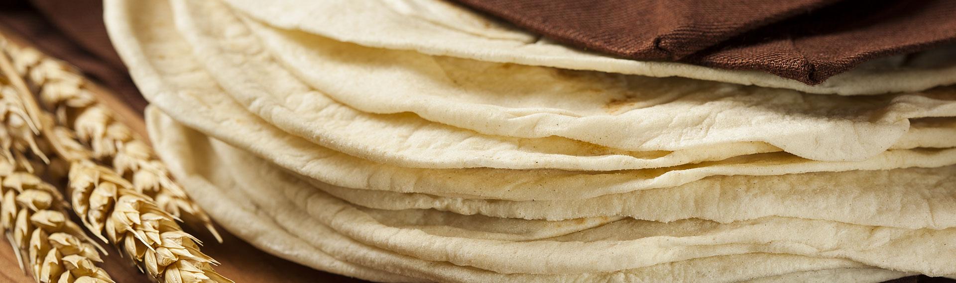 Harinera Guadalupe Pan