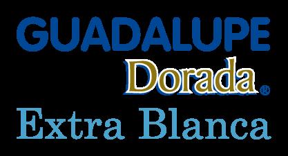 Harina de Trigo Guadalupe Dorada Extra Blanca